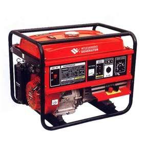 Generator Business in Nigeria