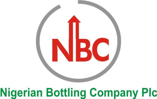 Nigerian Bottling Company Ltd Recruitment