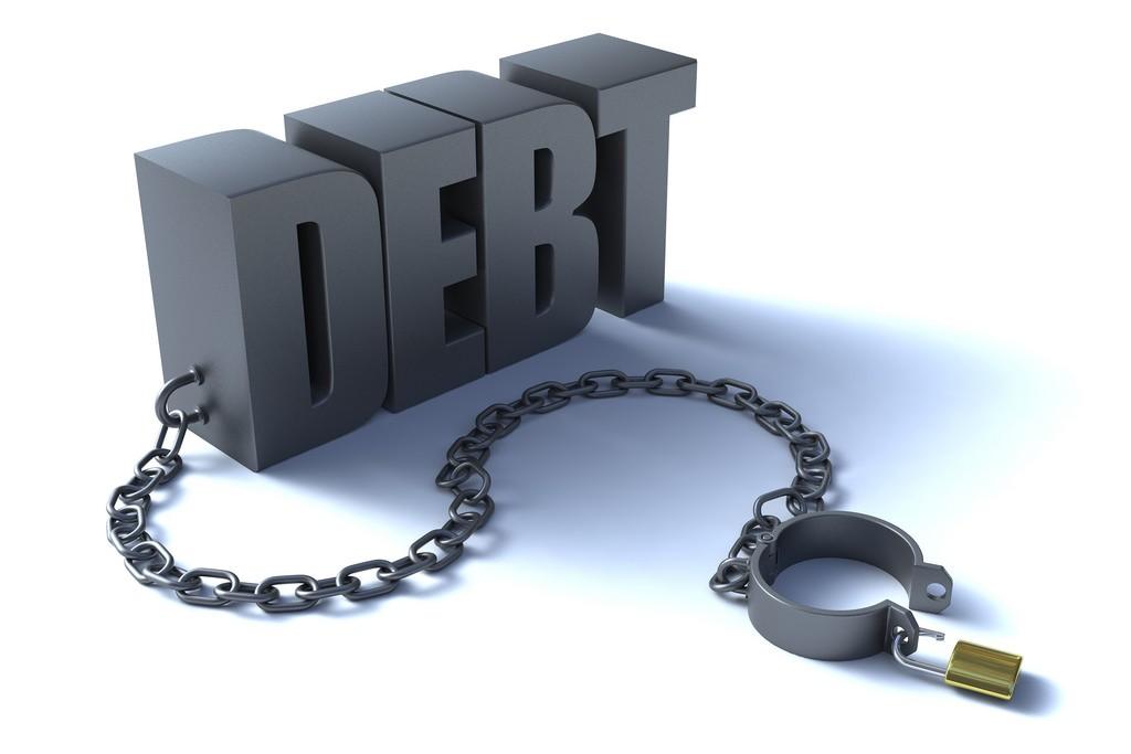 debt-entorm.com