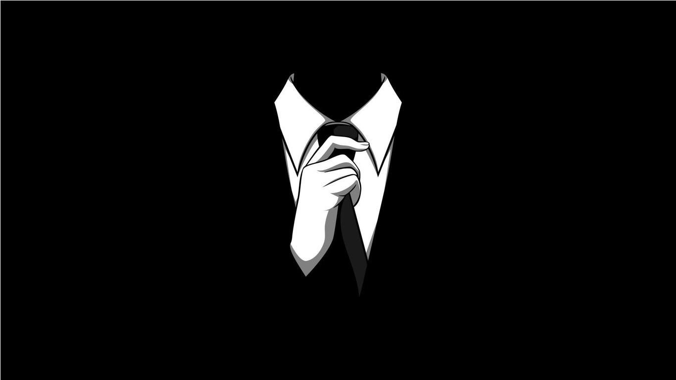 entrepreneur-entorm.com