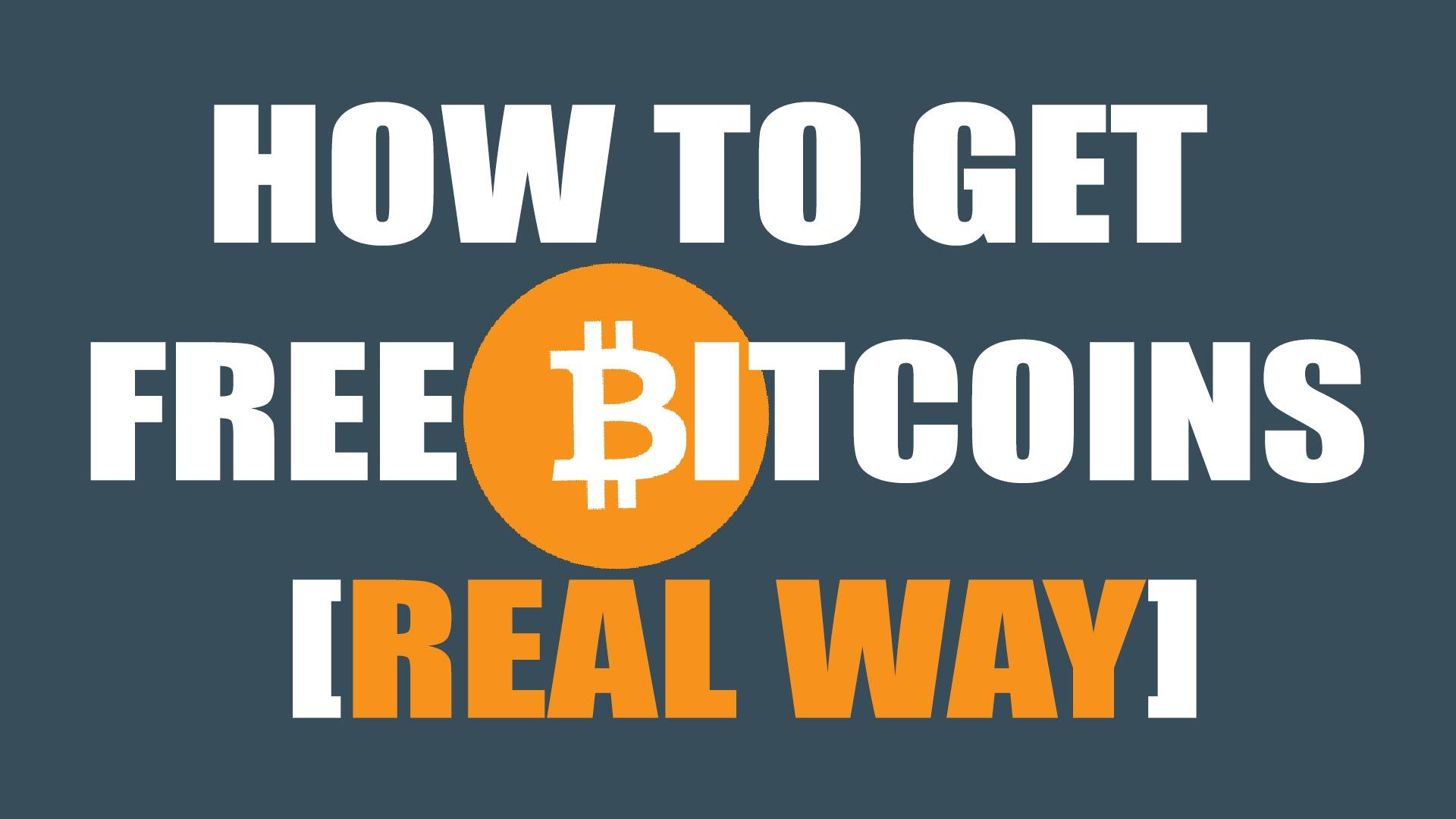 get-FREE-Bitcoins