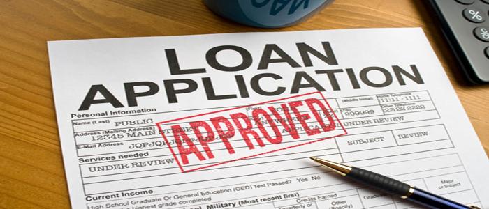loans entorm.com