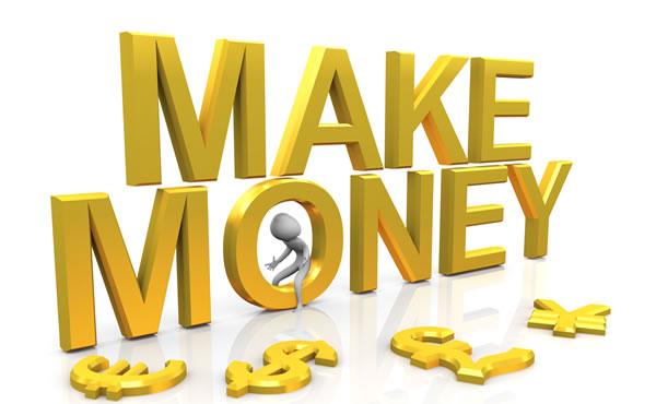 How to get rich-entorm.com