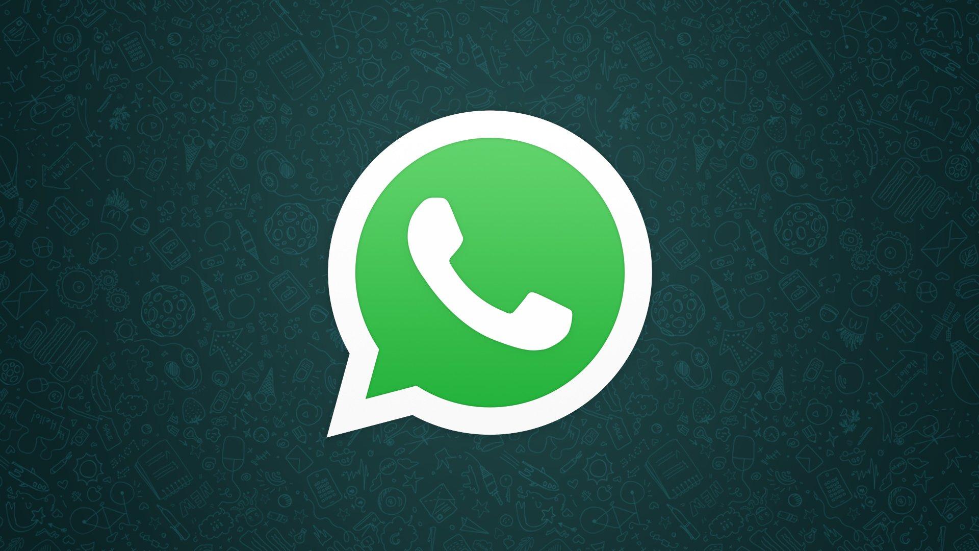 whatsapp nigerian entrepreneur