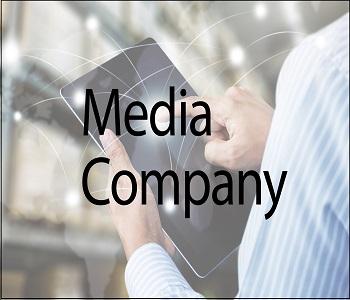 media company in Nigeria