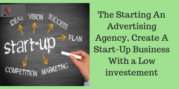 Start a Successful Advertising Company in Nigeria