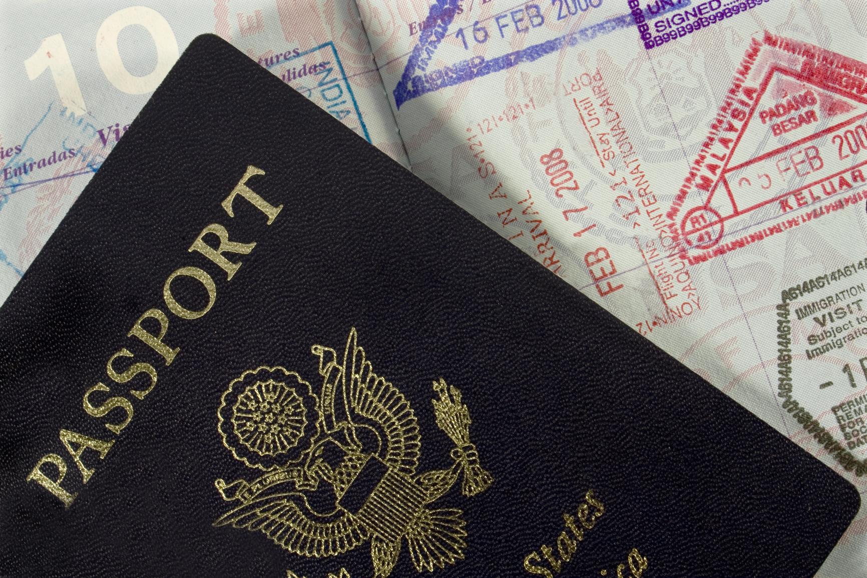 successful visa interview-entorm.com