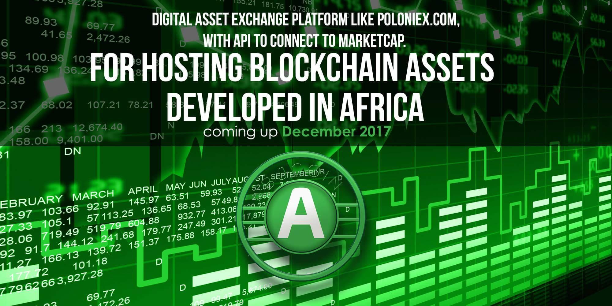 abjcoin blockchain technology