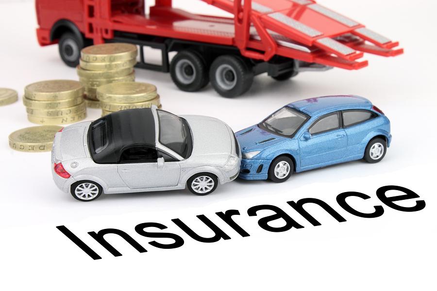 Auro insurance in Nigeria