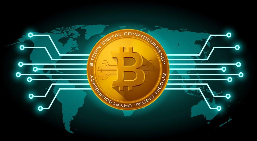bitcoins cryptocurrency nigeria