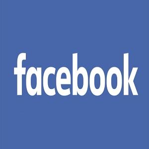 Nigeria company Facebook page