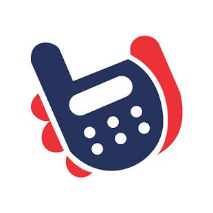 eTranzact M-Teller Mobile Money e-wallet now PocketMoni