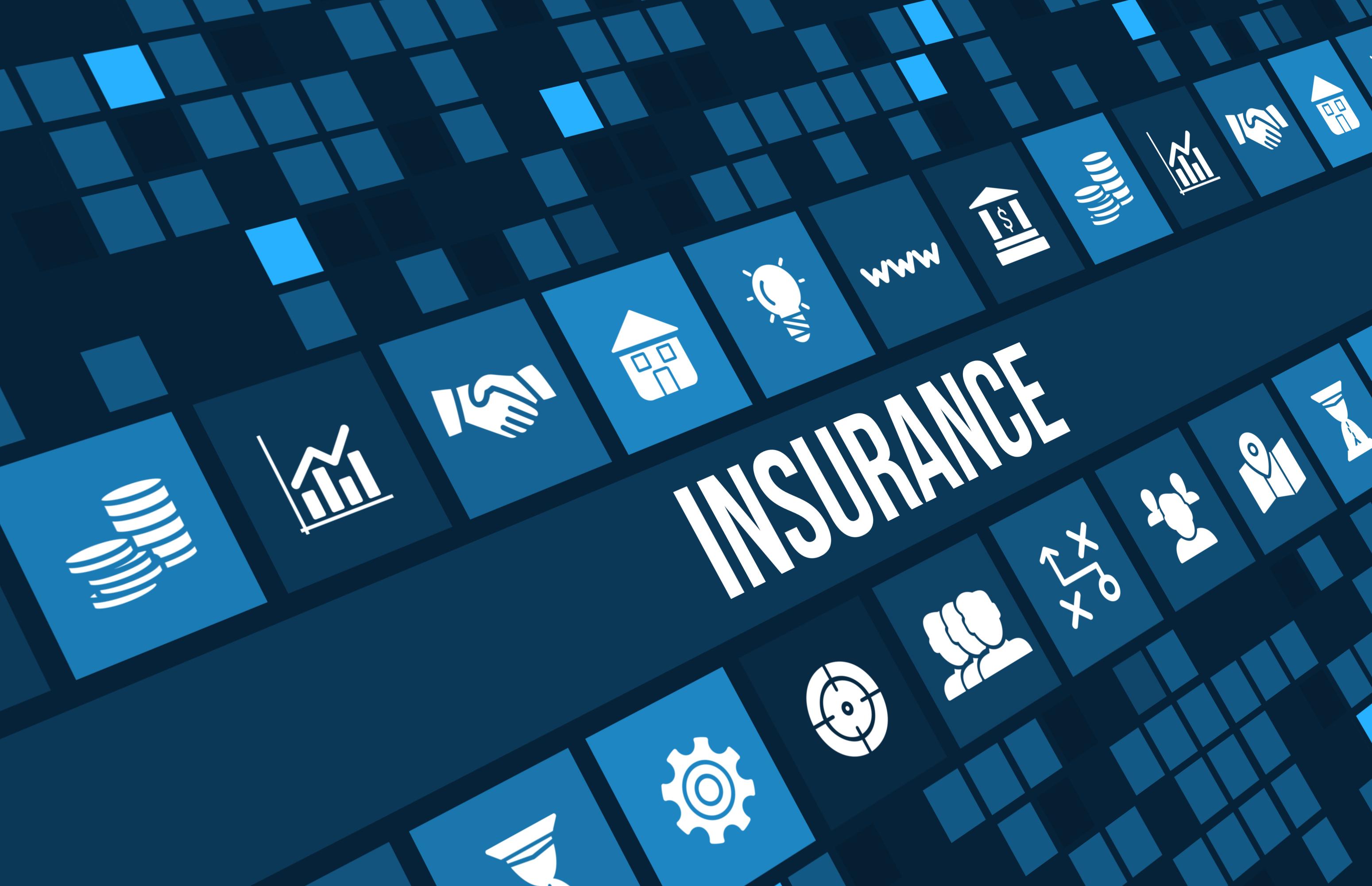endowment insurance in nigeria
