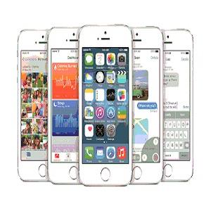 iOS app for Nigeria usiness