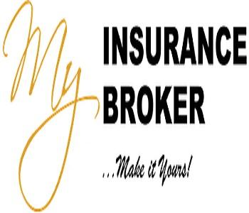 Insurance broker in Nigeria