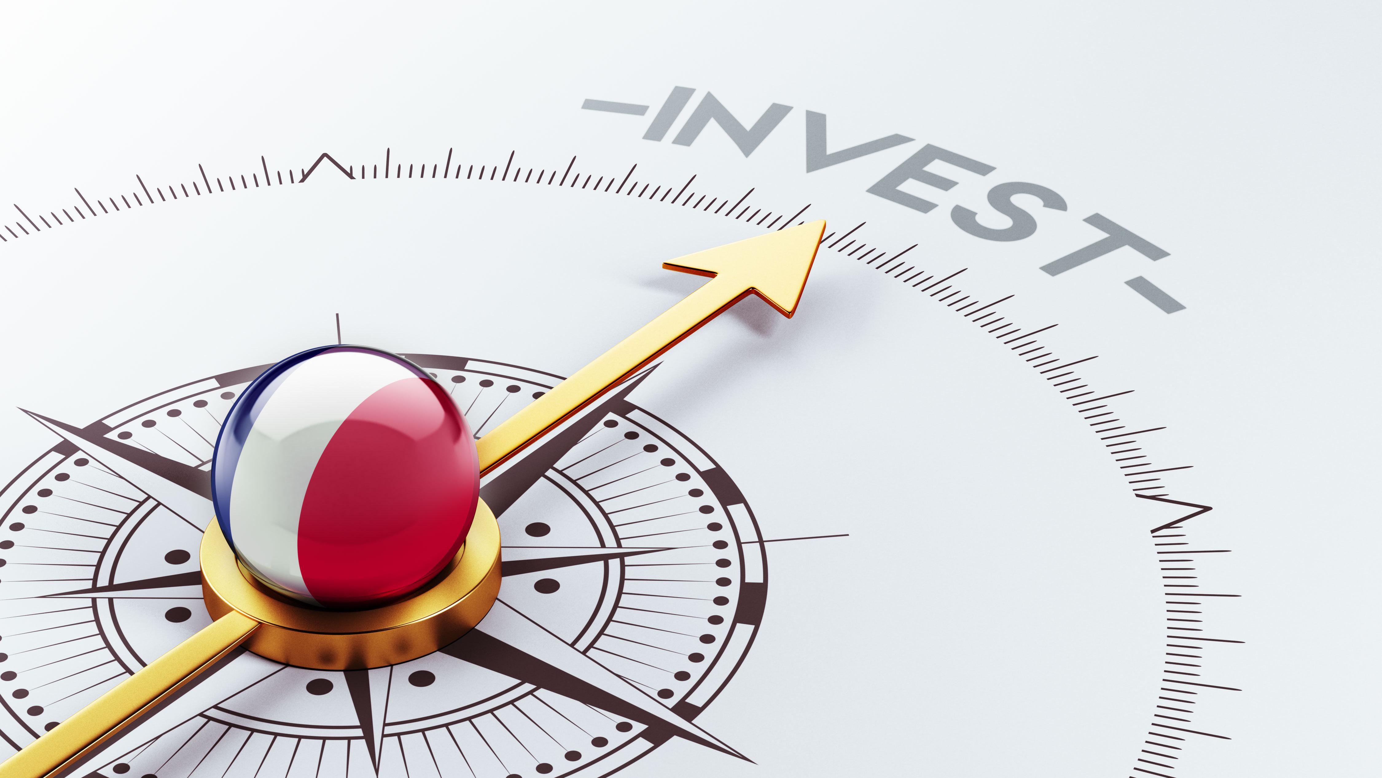 best investment-entorm.com