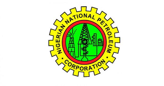NNPC Recruitment 2017