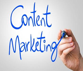 Content Marketing in Nigeria
