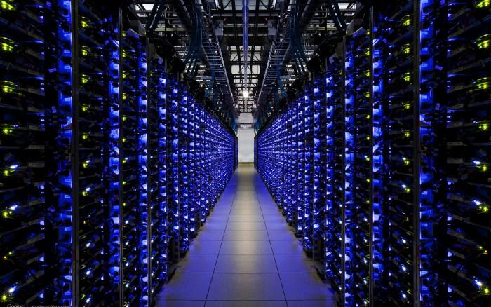 virtual data room business