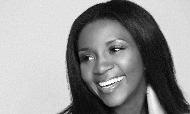 Genevieve Nnaji full biography and net worth-entorm.com
