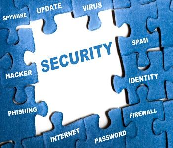 Nigeria IT security
