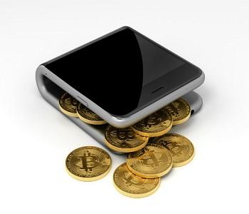 Nigeria bitcoin wallet a must have