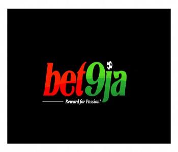 becoming bet9ja agent