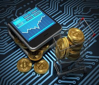 bitcoin wallet on coin base