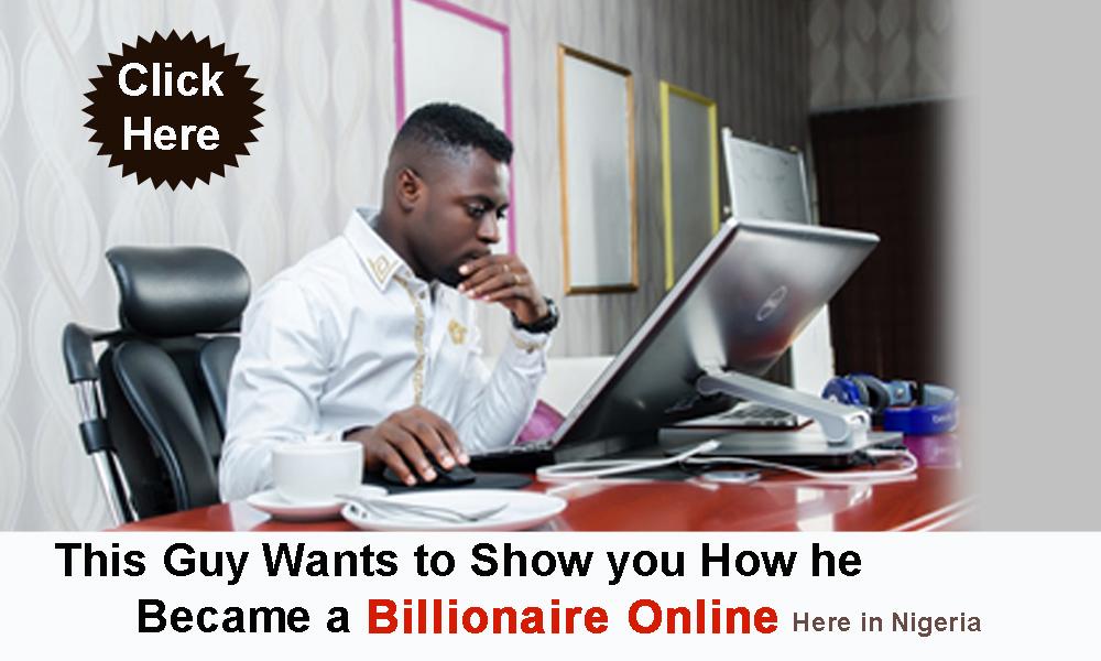 billionaire precious ng in create built sell nigeria