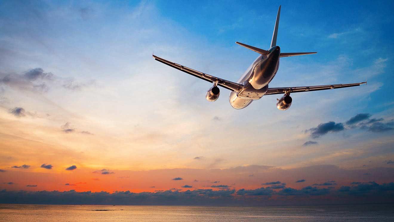 Cheapest flights in Nigeria-entorm.com
