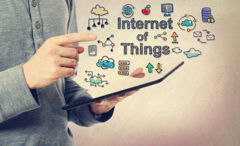 Internet Of Things in Nigeria