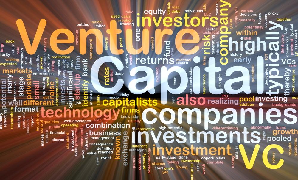 angel investors in Africa