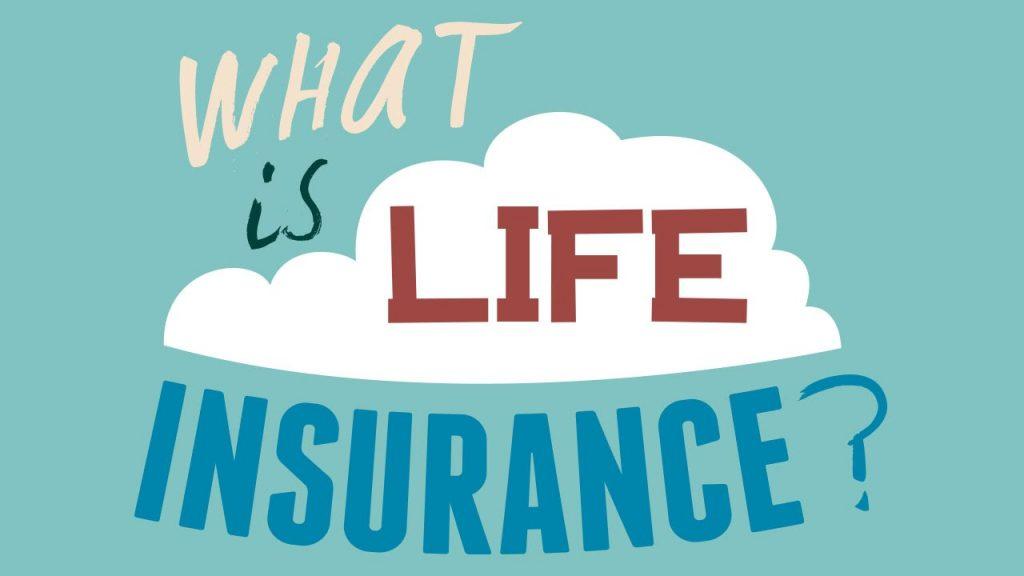 life insurance in Nigeria