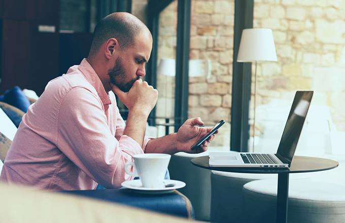 how to find a business idea-entorm.com