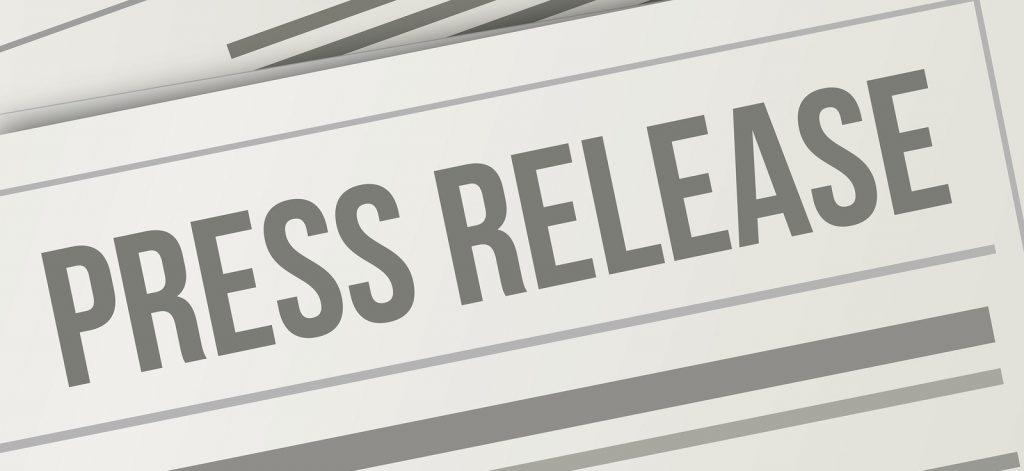 press release services online