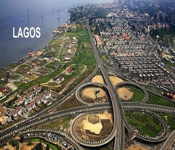 The best cities in Nigeria