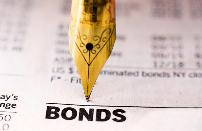 bonds investments-entorm.com