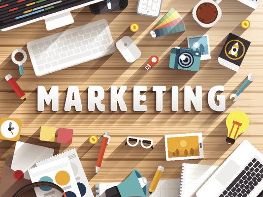 business marketing-entorm.com