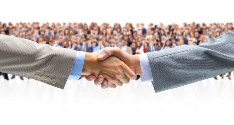 business partner-entorm.com