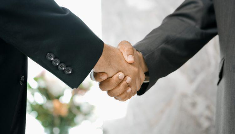partnership advantages-entorm.com