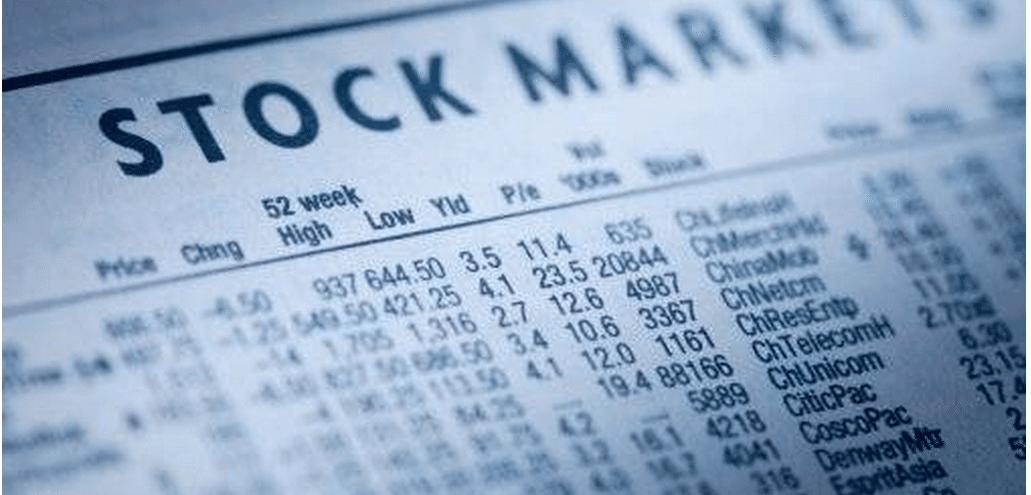 stock market-entorm.com