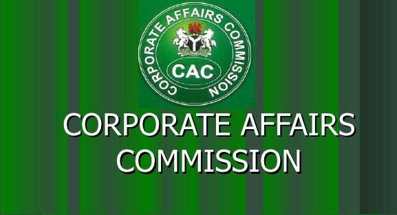 register a company in Nigeria