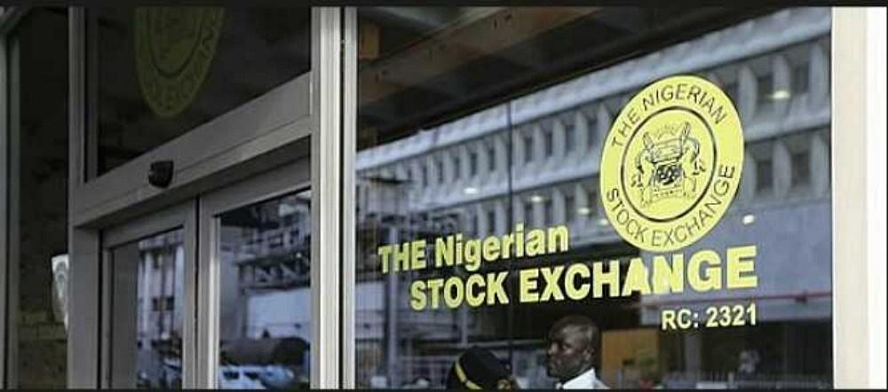Nigeria Stock Exchange Recruitment-www.entorm.com