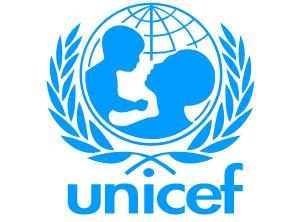 United Nation Children Fund Recruitment-www.entorm.com