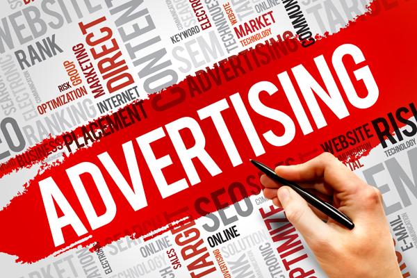 advertisement-entorm.com