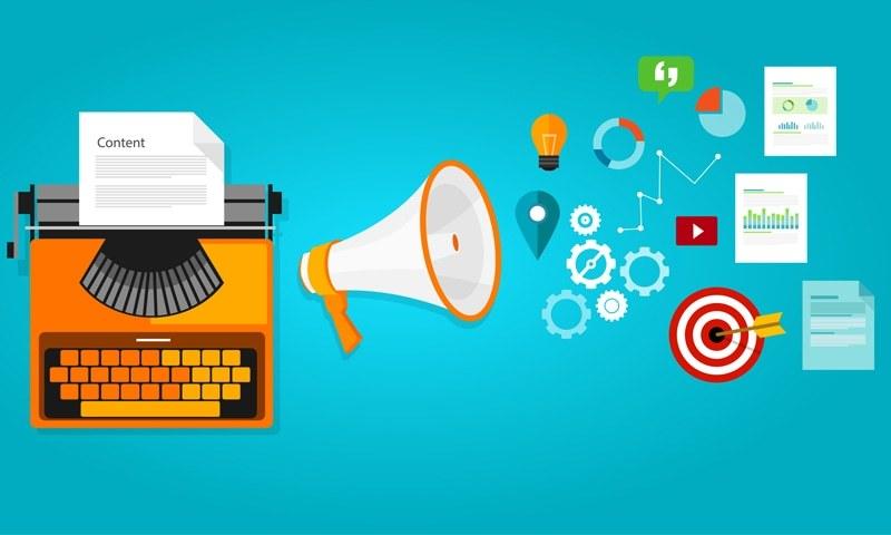 content marketing tips-entorm.com