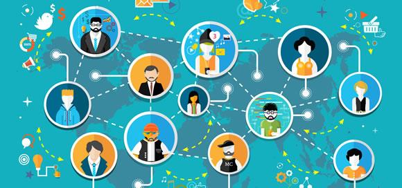 content marketing-entorm.com