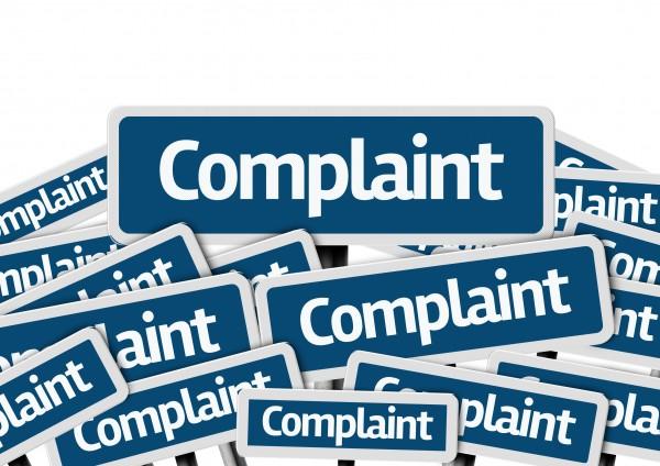 customer complaints-entorm.com