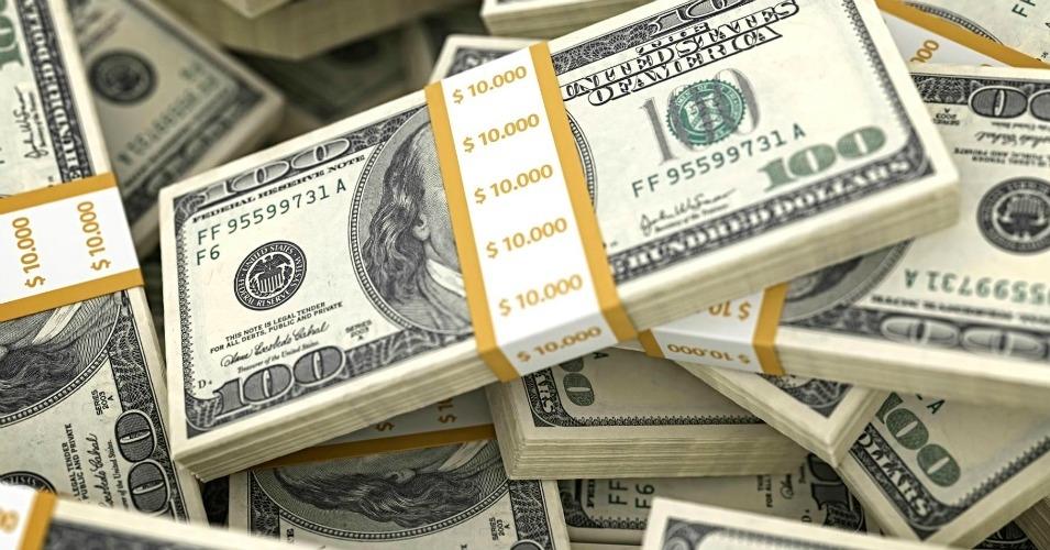 money-making businesses