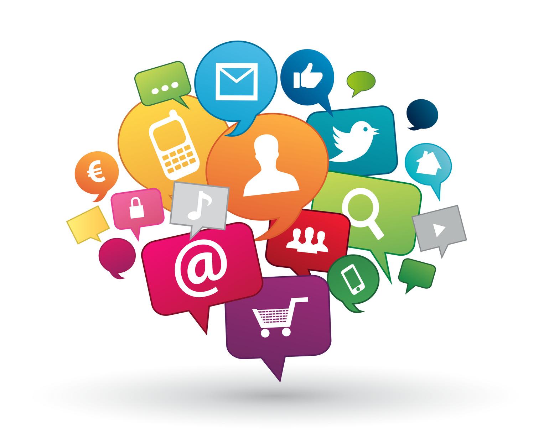 social media marketing-entorm.com